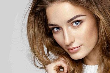 Makijaż permanentny brwi Olsztyn