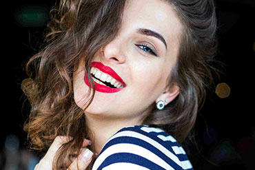 Makijaż permanentny ust Olsztyn